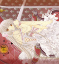 Minitokyo Anime Wallpapers Chobits[43856]
