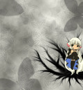 Minitokyo Anime Wallpapers Chobits[47244]