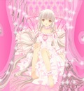 Minitokyo Anime Wallpapers Chobits[47529]