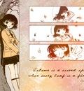 Minitokyo Anime Wallpapers Chobits[48070]