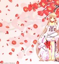 Minitokyo Anime Wallpapers Chobits[49268]