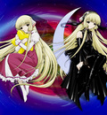 Minitokyo Anime Wallpapers Chobits[58986]