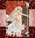 Minitokyo Anime Wallpapers Chobits[61131]