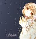 Minitokyo Anime Wallpapers Chobits[61816]