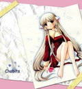 Minitokyo Anime Wallpapers Chobits[62977]