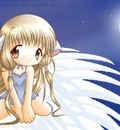 Minitokyo Anime Wallpapers Chobits[6505]