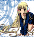 Minitokyo Anime Wallpapers Chobits[66294]