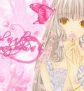 Minitokyo Anime Wallpapers Chobits[68292]