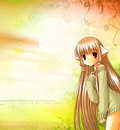 Minitokyo Anime Wallpapers Chobits[70026]