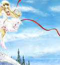 Minitokyo Anime Wallpapers Chobits[70230]