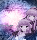 Minitokyo Anime Wallpapers Chobits[7566]