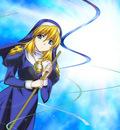 Minitokyo Anime Wallpapers Chrno Crusade[24982]
