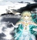 Minitokyo Anime Wallpapers Chrno Crusade[28877]