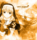 Minitokyo Anime Wallpapers Chrno Crusade[37344]