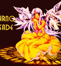 Minitokyo Anime Wallpapers Chrno Crusade[47948]