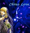 Minitokyo Anime Wallpapers Chrno Crusade[61050]