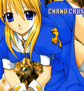 Minitokyo Anime Wallpapers Chrno Crusade[69504]