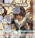 Minitokyo Anime Wallpapers Chrno Crusade[92333]