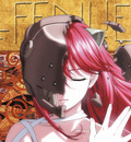 Minitokyo Anime Wallpapers Elfen Lied[64034]