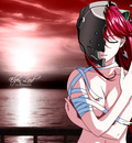 Minitokyo Anime Wallpapers Elfen Lied[64968]