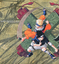 Minitokyo Anime Wallpapers Naruto[10841]