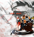 Minitokyo Anime Wallpapers Naruto[1259]