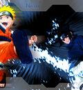 Minitokyo Anime Wallpapers Naruto[12677]