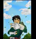 Minitokyo Anime Wallpapers Naruto[17554]