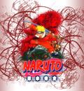 Minitokyo Anime Wallpapers Naruto[24299]