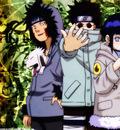 Minitokyo Anime Wallpapers Naruto[26416]
