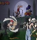 Minitokyo Anime Wallpapers Naruto[26564]
