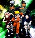 Minitokyo Anime Wallpapers Naruto[27350]