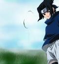 Minitokyo Anime Wallpapers Naruto[27569]