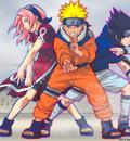 Minitokyo Anime Wallpapers Naruto[28120]
