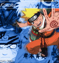 Minitokyo Anime Wallpapers Naruto[29279]
