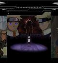 Minitokyo Anime Wallpapers Naruto[293]