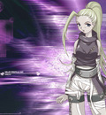 Minitokyo Anime Wallpapers Naruto[30039]