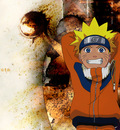 Minitokyo Anime Wallpapers Naruto[32]