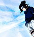 Minitokyo Anime Wallpapers Naruto[5603]
