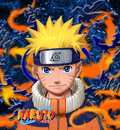 Minitokyo Anime Wallpapers Naruto[5666]