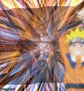 Minitokyo Anime Wallpapers Naruto[6658]