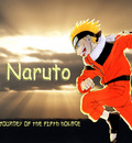Minitokyo Anime Wallpapers Naruto[7414]