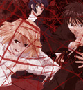 Minitokyo Anime Wallpapers Shingetsutan Tsukihime[2839]