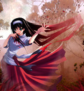Minitokyo Anime Wallpapers Shingetsutan Tsukihime[44092]