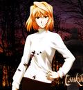 Minitokyo Anime Wallpapers Shingetsutan Tsukihime[56047]