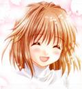 Minitokyo Anime Wallpapers Shingetsutan Tsukihime[62414]