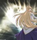 Minitokyo Anime Wallpapers Shingetsutan Tsukihime[74006]