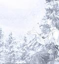 Minitokyo Anime Wallpapers Shingetsutan Tsukihime[74219]