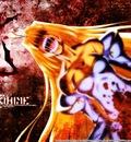 Minitokyo Anime Wallpapers Shingetsutan Tsukihime[81158]