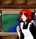 Minitokyo Anime Wallpapers Shingetsutan Tsukihime[88180]